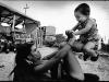 childpoverty-13