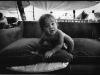 childpoverty-15