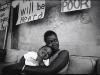 childpoverty-23