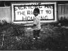 childpoverty-27