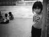 witness-hmongrefugee1982
