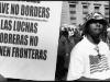 immigrant-13