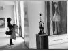 museums-12