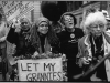 antiwar05-grannies-009